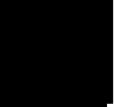 Равномерный обогрев
