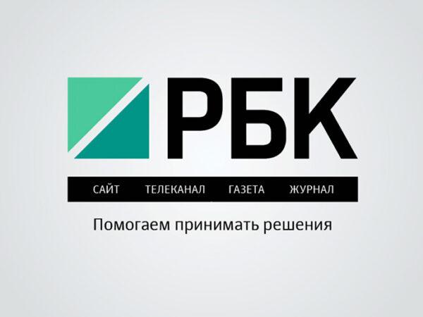 Люди vs технологии: как бороться со снегом и льдом в Петербурге.